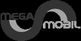 MEGAmobil.cz