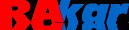 logo RAkar s.r.o.